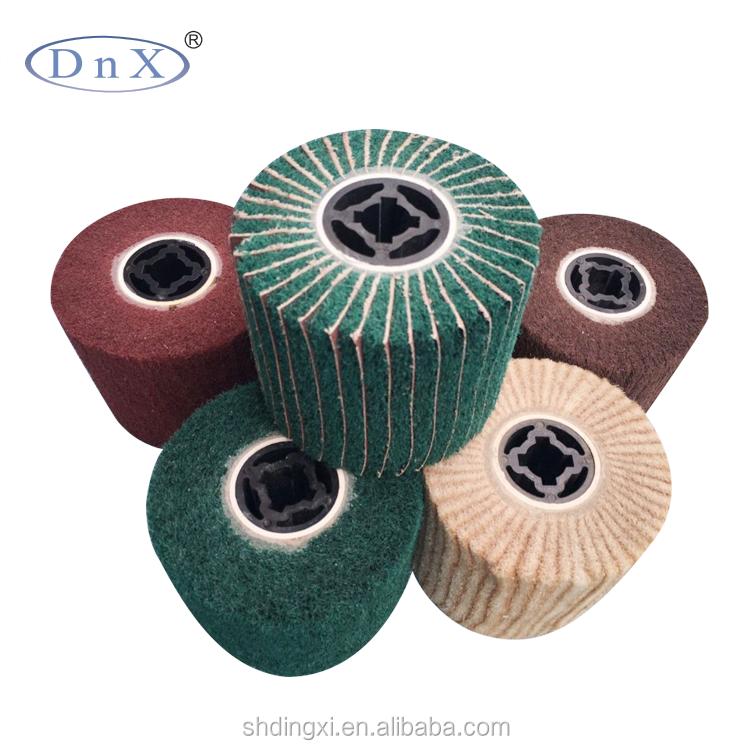 Finden Sie Hohe Qualität Draht-rad-hersteller Hersteller und Draht ...