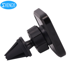 New Arrivals mobile phone maggrip air vent magnetic universal car mount