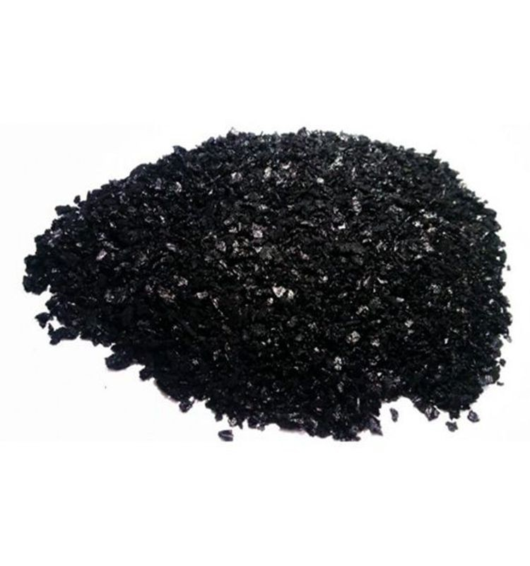 sulfur black what's high quality textile dyes