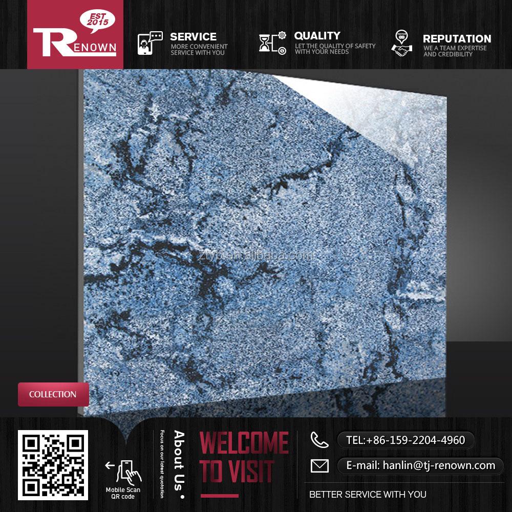 Blue Ceramic Tiles, Blue Ceramic Tiles Suppliers and Manufacturers ...
