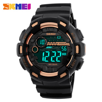 movement display digital quartz for product japanese watches sports mens luxury fashion pointer