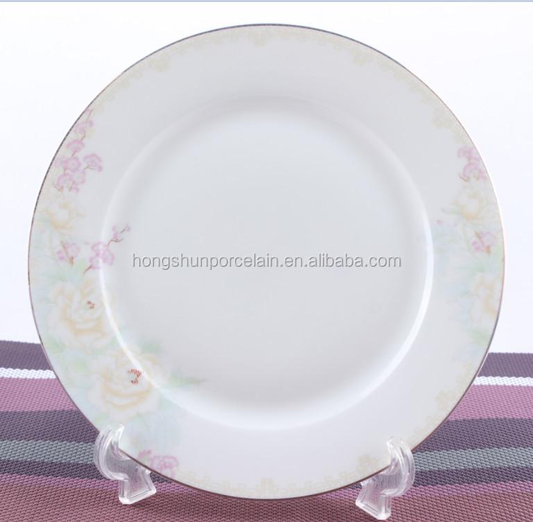 unbreakable dinnerware  easter plates  portion plate & Unbreakable DinnerwareEaster PlatesPortion Plate - Buy Unbreakable ...