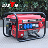 BISON(CHINA) Swiss Kraft SK 8500w Professional Generators with Cheap Price and High Quality