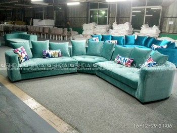 Fantastic Big Round Light Green Sofa Half Moon Sofa G182 Buy Half Moon Sofa Big Round Sofa Light Green Sofa Product On Alibaba Com Andrewgaddart Wooden Chair Designs For Living Room Andrewgaddartcom