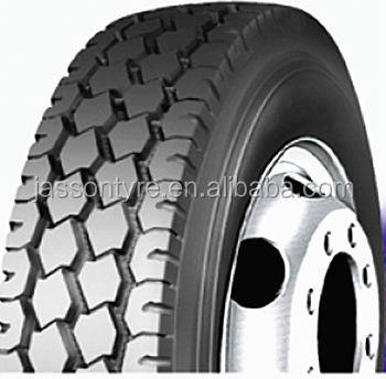 275/70r22.5 Tire Truck Linglong Ltr968