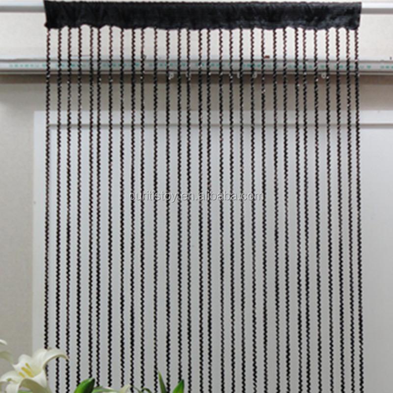 Venta al por mayor cortinas estampadas para sala compre - Venta de cortinas online ...
