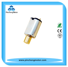 15v mini fan motor wholesale motor suppliers alibaba sciox Image collections