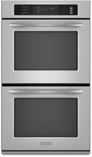 Cheap Kitchenaid Double Wall Oven, Find Kitchenaid Double Wall Oven ...