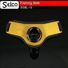 Strange Selco Car Trailer Wiring Harness Sealco Catalog Googlea4 Com Wiring Digital Resources Skatpmognl