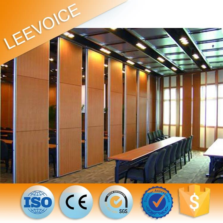 Interior Wall Partition, Interior Wall Partition Suppliers And  Manufacturers At Alibaba.com