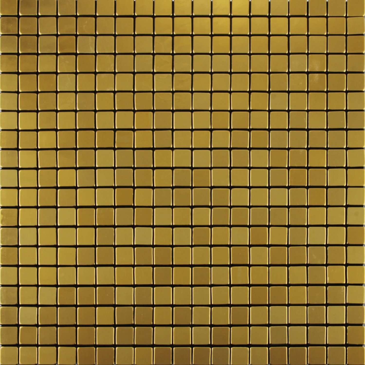 Cheap 300x600mm Decorative Wall Tiles, find 300x600mm Decorative ...