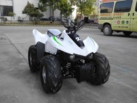2015 NEW 50CC mini atv