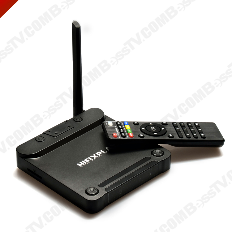 iptv subscription arabic channels android tv box