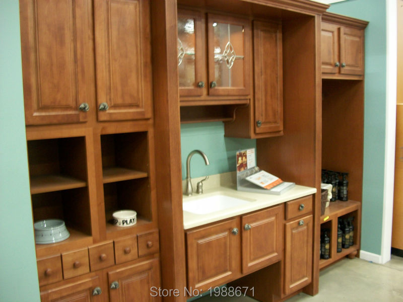 plywood cabinets doors kitchen cabinets wood vs plywood - Mdf Vs Plywood For Kitchen Cabinets