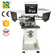 Cheap new condition 2 color pneumatic pad printing machine and ink tampon pad printer for sale