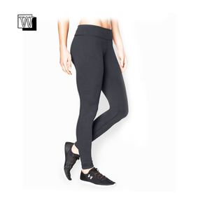 WNS-123310-C viscose legging no moq legging manufacturer legging stock lots