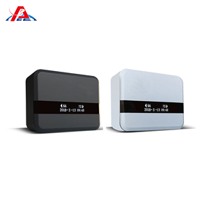 People Tracking Flow Counting Sensor Electronic People Counter infrared people counter