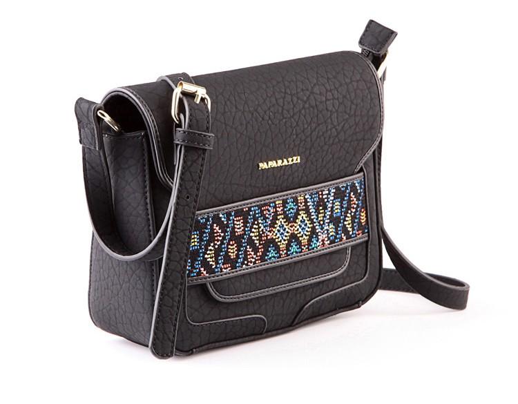4834 Paparazzi handbag leader factory 2018 high end designer cross body pu  leather shoulder bag 14d09ce3429ab