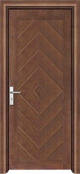 Wood Doors Polish Teak Wood Doors Solid Wood Front Door