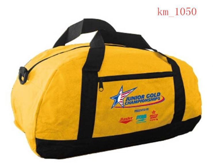 Crossing Luggage Bag, Crossing Luggage Bag Suppliers and ...
