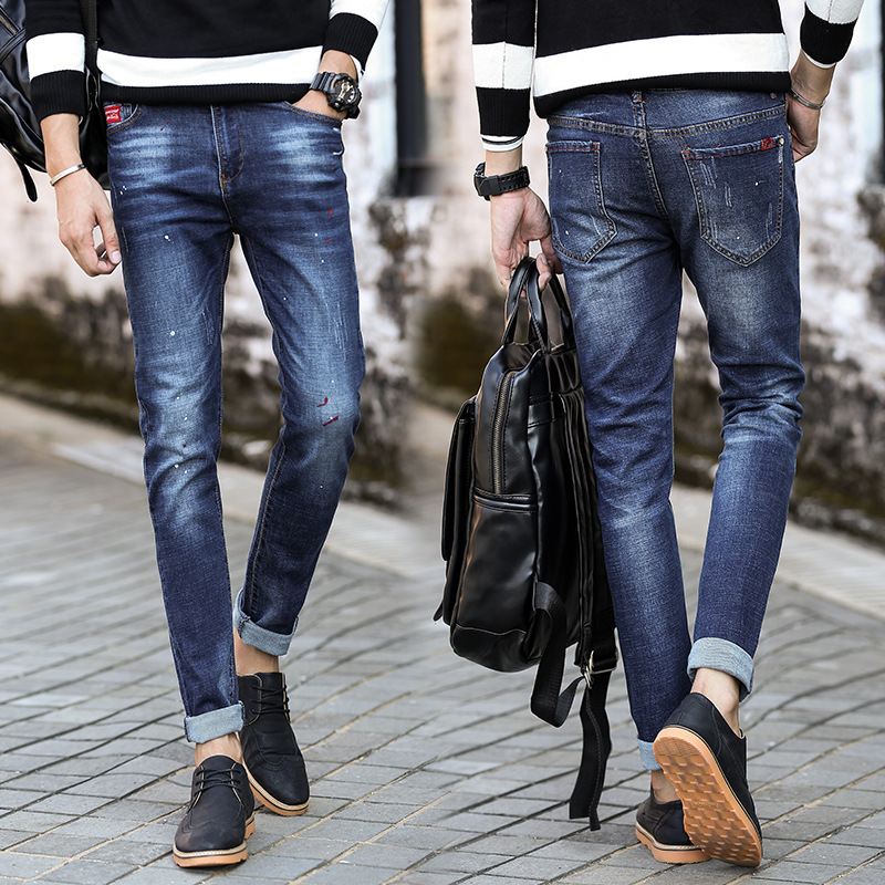 western high quality new fashion jeans manufacturers in delhi mumbai jeans in dubai 2017