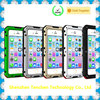 Tenchen IP68 waterproof phone case for iphone 4s case