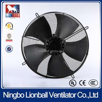 With 36 Years Experience Ec Cooling Axial Fan 500mm - Buy Axial Fan  500mm,Ec Axial Fan 500mm,Ec Cooling Axial Fan 500mm Product on Alibaba com