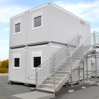 low cost porta cabin for sale