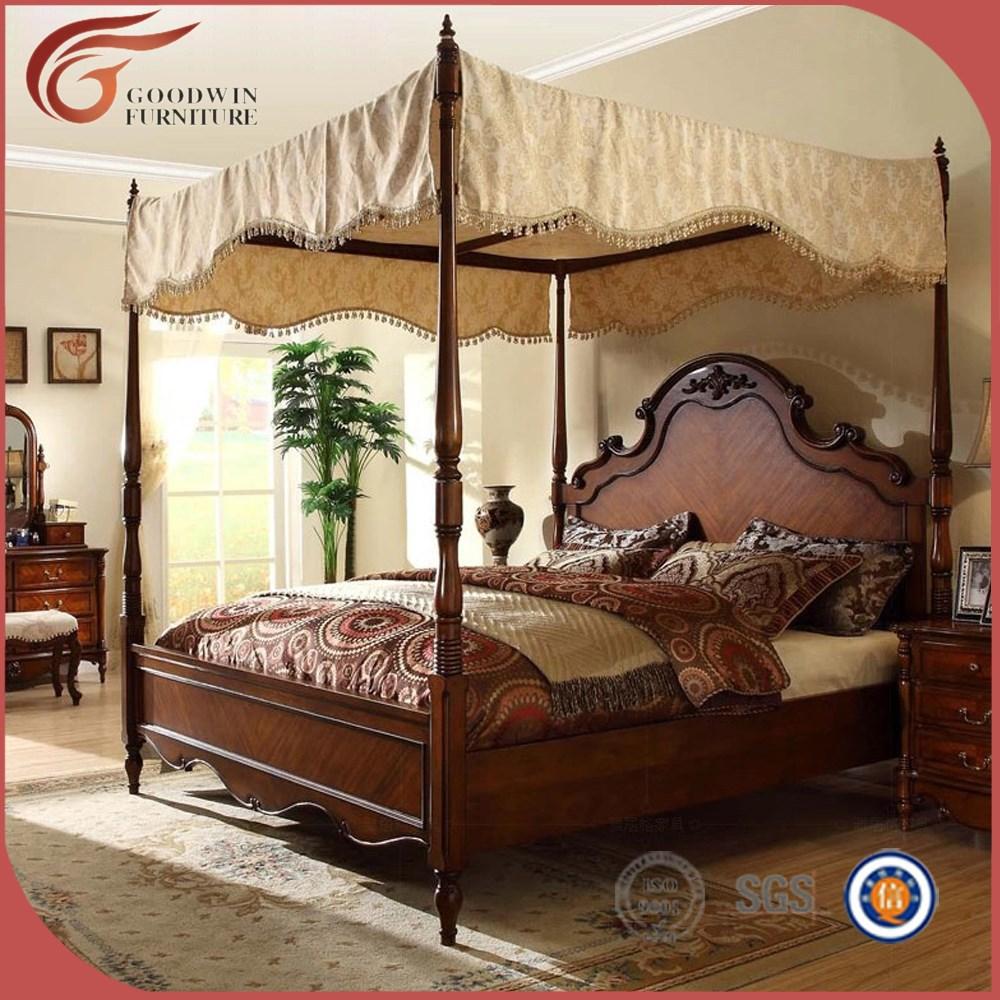 Mejor precio chino muebles barato chino muebles antiguos - Precio muebles antiguos ...