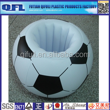 Football Shape Cooler, Football Shape Cooler Suppliers And Manufacturers At  Alibaba.com