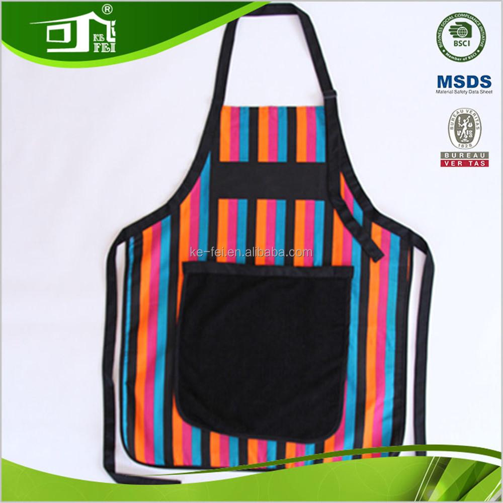 Blue apron quality assurance - Blue Apron Quality Assurance 77