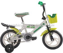 China made new style cheap steel 12 inch kids lowrider bike for 3 5 years old children bicycle baby toy bicicleta