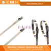 China Supplier High Quality Classical Air Hose Cable Tie