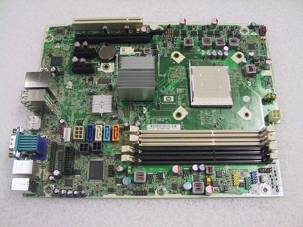 Cheap Compaq Jbl Pro 401508 001, find Compaq Jbl Pro 401508