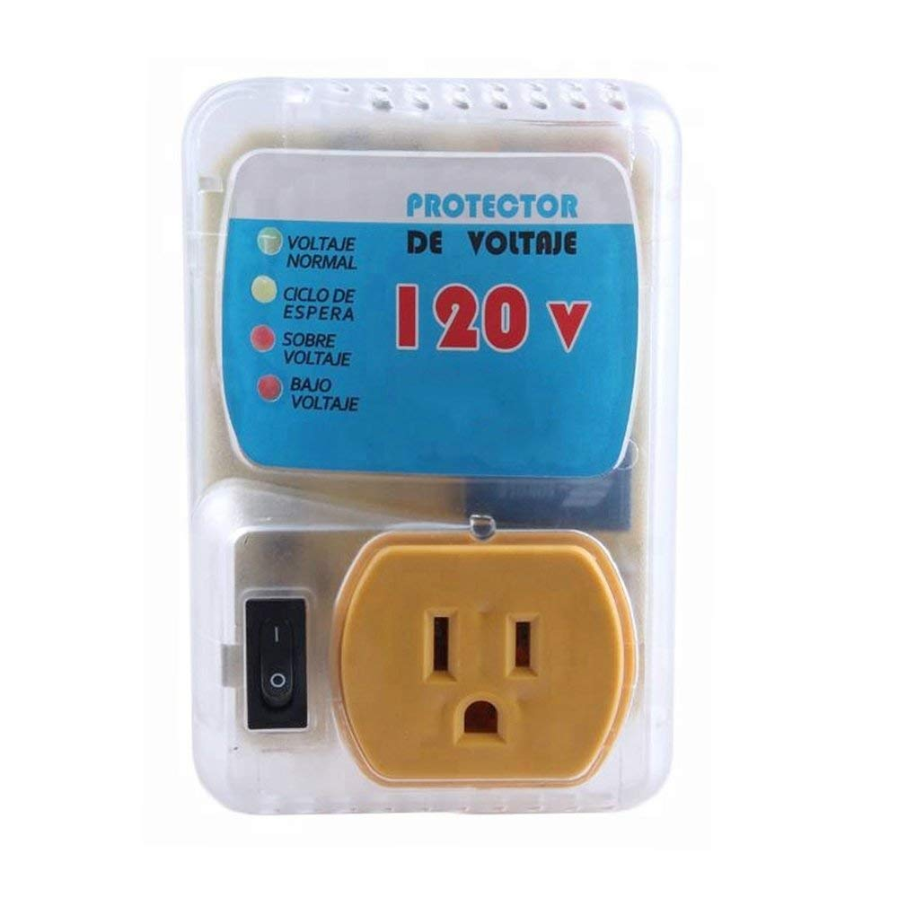 Transient Voltage Suppressors LS Revrse Bias//Rvrse Polarity Protector 100 pieces TVS Diodes