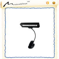home decorative LED Desk Lamp Eye-caring Table Lamp, rechargeable Desk Lamp with USB Charging Port, cordless Lamps made in china