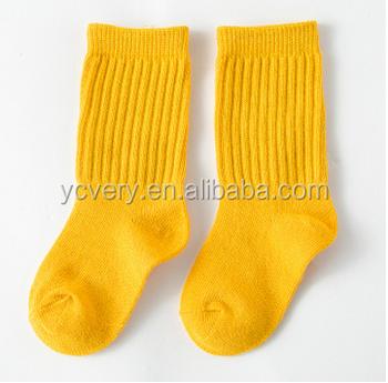 64c0d000c Thermal Baby Socks Wholesale Cheap Price Kid Tube Socks - Buy ...