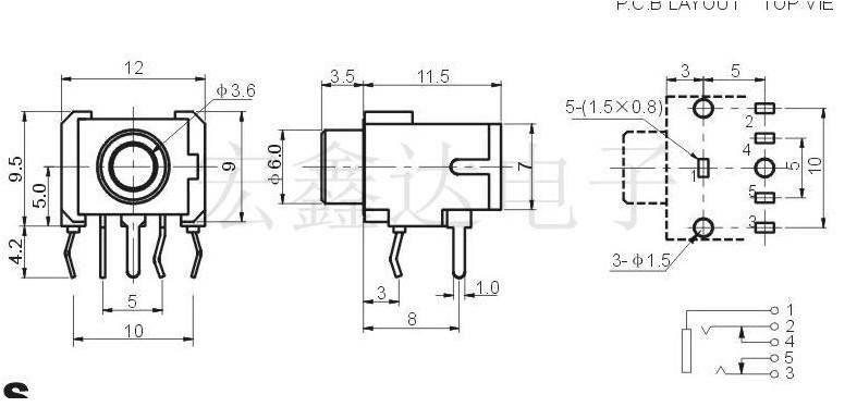 Supply Skf 22222 Ek Exporter NSK 6309zz Deep grove ball bearing