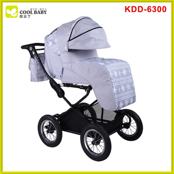 Not adult baby stroller simply does