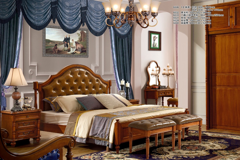 French Antique Bedroom Furniture Sets French Antique Bedroom Furniture Sets  Suppliers and Manufacturers at Alibaba com - French Antique Bedroom Furniture Antique Furniture