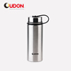 Hot Stainless Steel Mug Products You Can Import From China Thermos Flask Stainless Hot Water Bottle