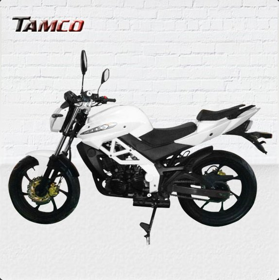 Tamco T250-ZL motocicletas+chino cheap 250cc pocket bikes