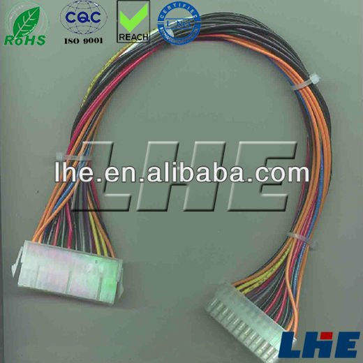 12 pin wiring harness 12 pin wiring harness suppliers and 12 pin wiring harness 12 pin wiring harness suppliers and manufacturers at alibaba com