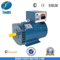 Factory sales Made in China ST/STC names of parts of generator