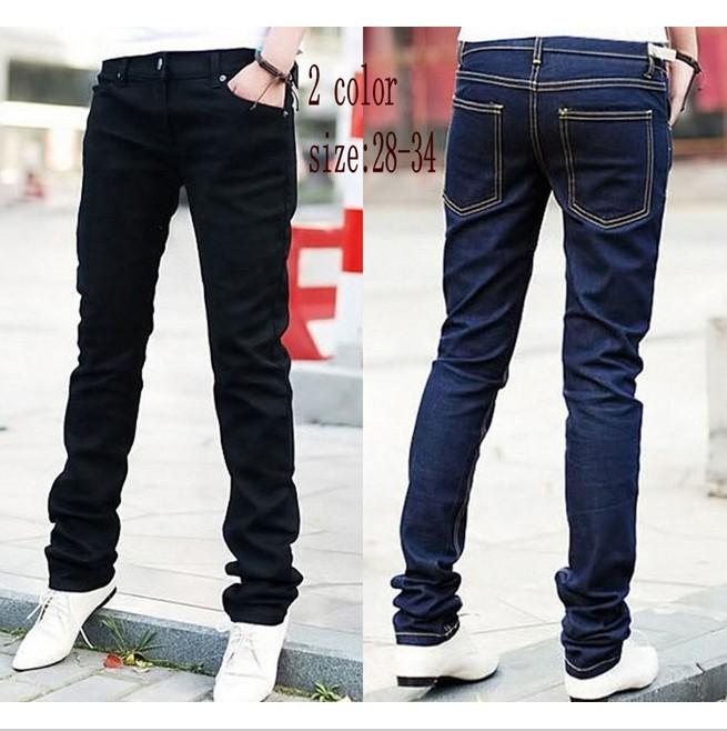 23bb2009c31 Модные мужские джинсы - продажа мужских джинс в интернет