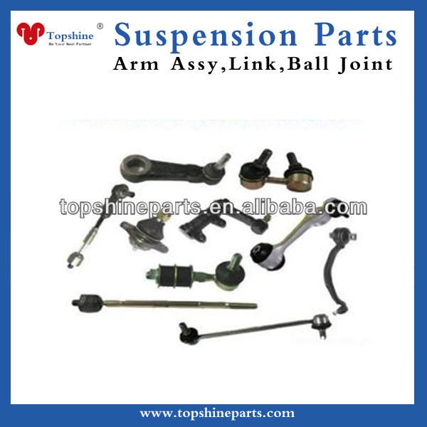 Wholesale Car Parts Auto Spare Parts-used Auto Spare Parts Sharjah - Drag  Link - Buy Drag Link,Used Auto Spare Parts Sharjah,Used Auto Spare Parts