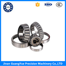NTN 15116/15245 Size 30.112*62*19.05 Tapered roller bearing