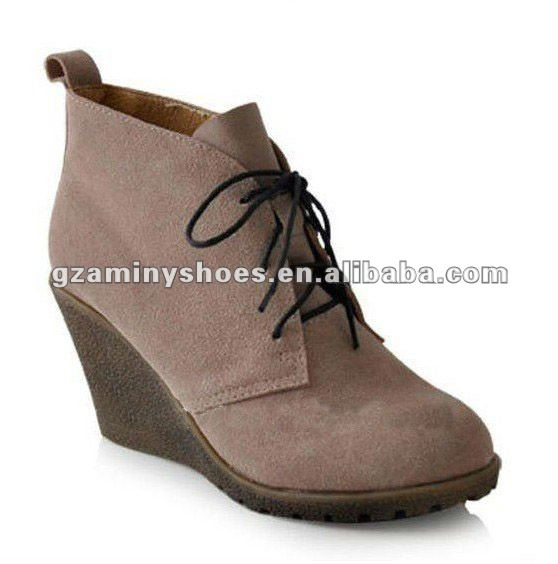 shoes women women 2013 wedge 2013 shoes 2013 wedge ptx47q