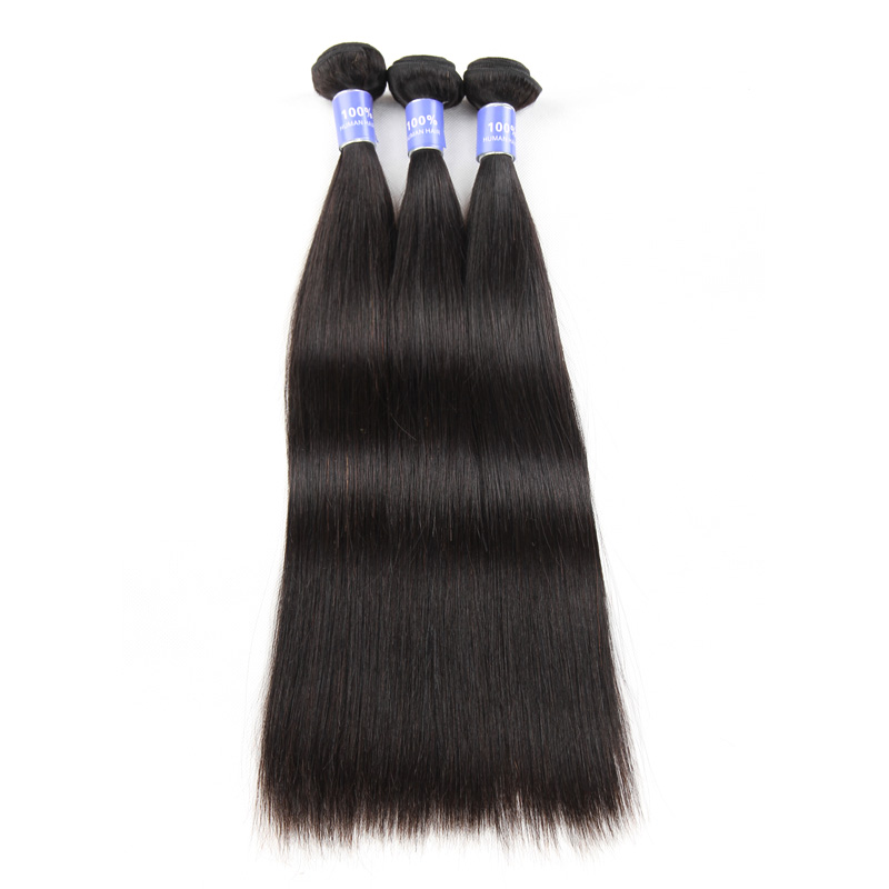 cheap indian remy human hair lace wigs company