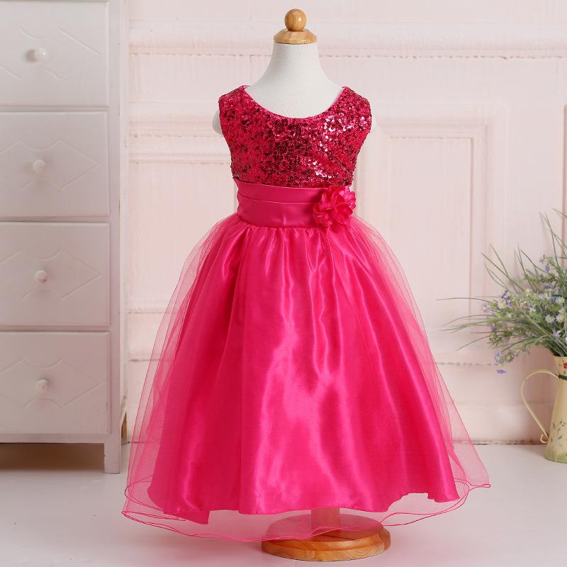 Venta al por mayor vestir para eventos-Compre online los mejores ...